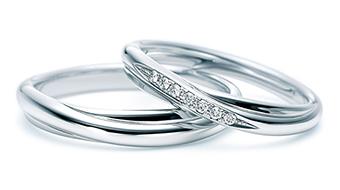 NINARICCI-WEDDING-6R1Q01_6R1Q02