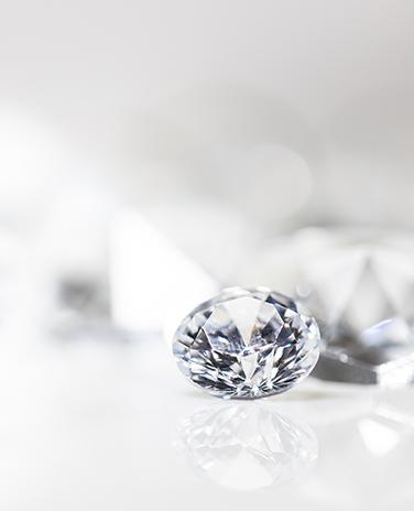 ダイアモンドのみを厳選画像