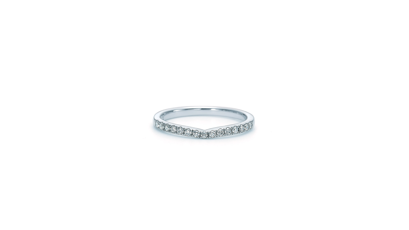 ETERNITY RING 01